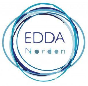 Edda Norden